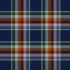 scotch irish american tartan scotweb tartan designer