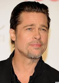 hairstyles that go with beards what a man s facial hair says about him according to a beard