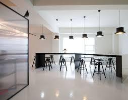 Office Kitchen Design Office Kitchen Table Interior Design