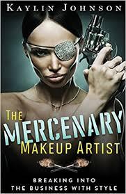 makeup artist books 17 makeup books to read if you are an aspiring makeup artist