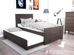 Mixing Work With Pleasure Loft Loft Beds Australia Desk Mixing Work With Pleasure Loft Beds With