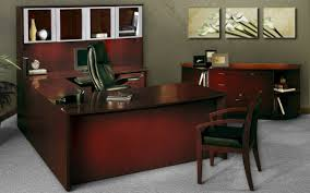 Office Desking Office Furniture Collections