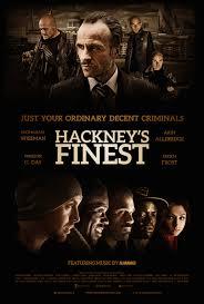 hackneys-finest