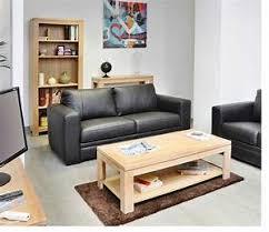 nettoyage d un canapé en cuir nettoyage canapé cuir nettoyage canape en cuir 28 images mobilier
