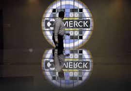 tax overhaul charge hands merck 4q loss despite higher sales