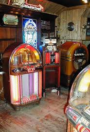 1595 best jukeboxes images on pinterest jukebox 1950s and pinball