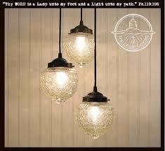 glass pendants u0026 chandeliers pendant light fixtures lamp goods