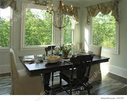 sunroom dining room picture luxury sun room various recommended traditional and