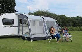 Kampa Awnings For Sale Kampa Rally 330 2016 U2013 Pearl Grey U2013 Outdoor Experience Caravans