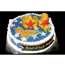 wonder woman cake cake express noida cake delivery noida noida