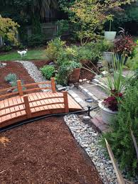 french drain backyard french drain how much does it cost to