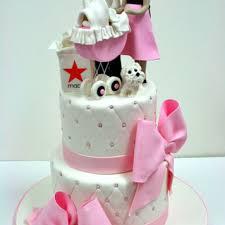 baby shower cakes new jersey nj bergen county ny sweet