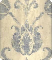 pattern fabric ottoman venetian ottoman lewis and sheron fabrics