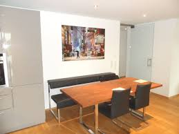 Esszimmer Gottmadingen 2 Zimmer Wohnungen Zum Verkauf Sindelfingen Mapio Net