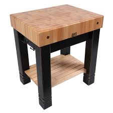 Diy End Grain End Table Coffee Table Butcherk Coffee Table Dining Photos Gallery Of How