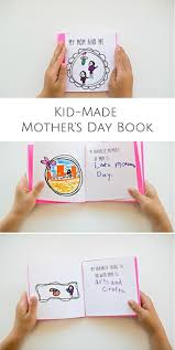 674 best festa della mamma e papà images on pinterest gifts kid