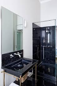 jugendstil badezimmer treppenhaus fliesen jugendstil 26 haus renovierung mit modernem