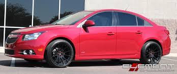 nissan altima 2013 rim size ground force wheels u0026 tires authorized dealer of custom rims