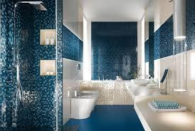 Hotel Bathroom Ideas Bathroom Bathroom Interior Design Pictures Good Bathroom Designs