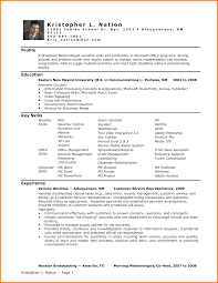 Sample Student Cover Letter Cover Letter For Medical Assistant Cover Letter Sample Coffee