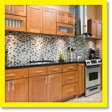 Luxor Cabinets Shaker Kitchen Cabinets Ebay