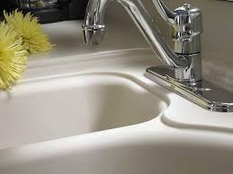 Corian Kitchen Sink by Canvas Corian Sheet Material Buy Canvas Corian