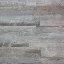 uncategorized floor tile that looks like wood in bathroom floor