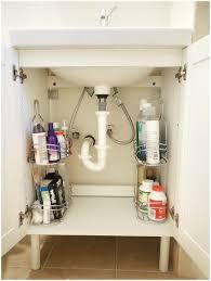 Small Bathroom Tub Ideas by Bedroom 28 Small Bathroom Storage Ideas Homebnc Cool Features