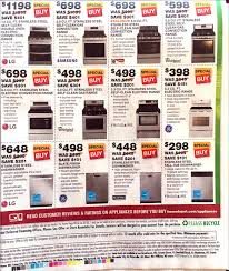 home depot pre black friday home depot black friday ad u2013 black friday ads