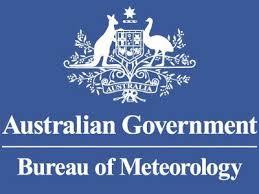 bureau meteor bureau meteor 100 images climate statement 2015 a gigantesca