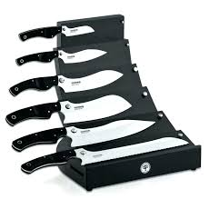 what is the best brand of kitchen knives kitchen knives best brands awesome kitchen knives best brands of