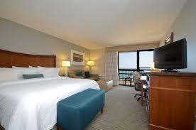 Comfort Inn Best Western Book Hampton Inn Jacksonville Beach Oceanfront Jacksonville