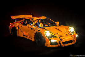 orange porsche 911 gt3 rs light my bricks porsche 911 gt3 rs u2013 lightmybricks u2013 medium