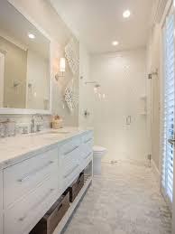 shower bathroom ideas 4 x 5 shower bathroom ideas photos houzz