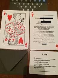 top of las vegas wedding invitations theruntime com