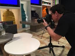 Las Vegas Outdoor Furniture by 9 Best April 2014 Seasonal Living High Point Furniture Market