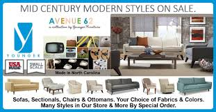 Living Room Sets Made In Usa Sofas And Sectionals U2013 Biltrite Furniture