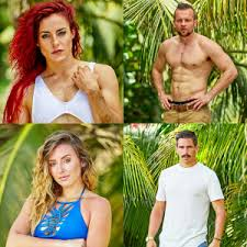 The Challenge The Challenge 30 Who Won