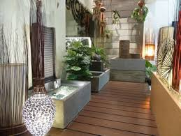 Water Pond & Home Decoration Supplier in Johor Bahru JB
