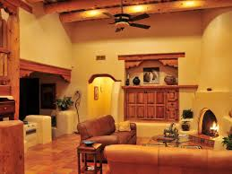 southwest home interiors livingroom southwestern dining room decorating ideas southwest