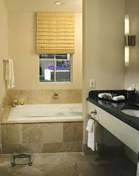 Whirlpool Shower Bath Suites The Westin Palo Alto Fireplace Suite Bathrooms Whirlpool Flickr
