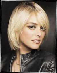 Bob Frisuren Mit Pony by The 25 Best Kinnlanger Bob Ideas On Klassischer Bob