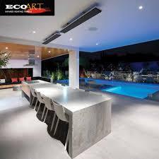 patio outdoor heater wall mounted patio heaters outdoor goods