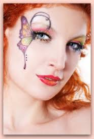 discover how to create beautiful and butterfly