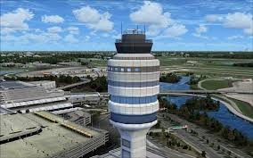 attractive all floors orlando 4 orlando tower jpg home