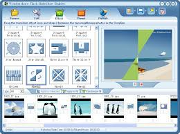 flash photo slide show swf photo slide show software free download