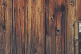 weathered wood how to remove paint and primer to make a weathered wood finish