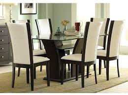 Solid Wood Dining Table Chairs Solid Wood Dining Table Uk Solid - Dining room sets for cheap