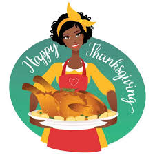 american thanksgiving clip vector images