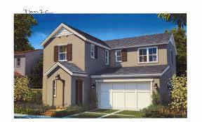 100 homes with two master bedrooms sunrise affordable homes